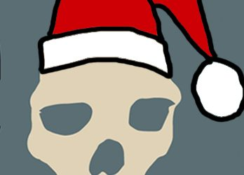 Noël et jour de l'an au Musée de Tautavel